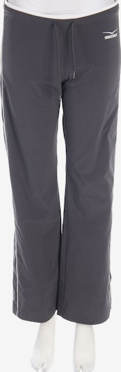 VENICE BEACH Pants in S in Anthracite, Item view