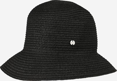 ESPRIT Hattu värissä musta, Tuotenäkymä