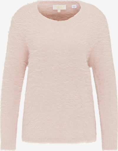usha FESTIVAL Sweater in Pastel pink, Item view