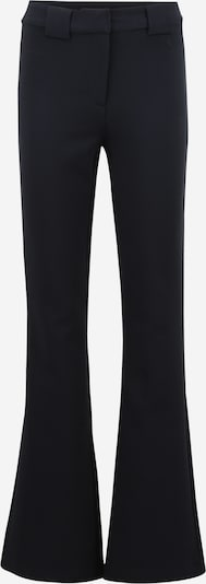 Y.A.S (Tall) Kalhoty 'Nuteo' - tmavě modrá, Produkt