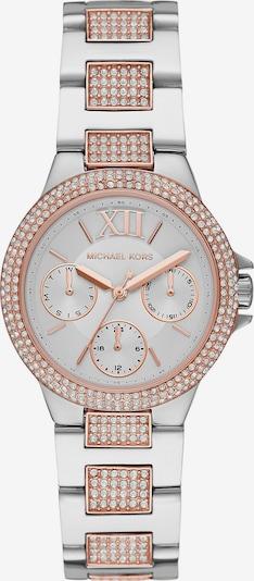 Michael Kors Analogové hodinky - růžově zlatá / stříbrná, Produkt