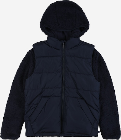 GAP Jacke in navy, Produktansicht