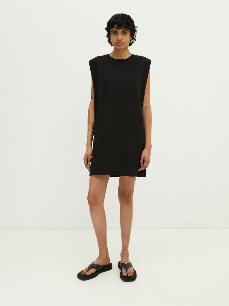 Kleid 'Rosie' - (GOTS)