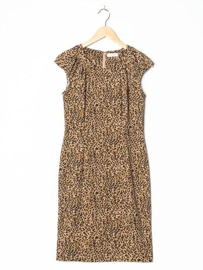 Calvin Klein Kleid in M in beige, Produktansicht