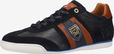 PANTOFOLA D'ORO Sneakers laag in de kleur Gemengde kleuren, Productweergave