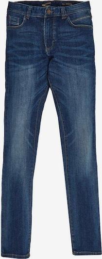 CAMEL ACTIVE Jeans in dunkelgrau, Produktansicht