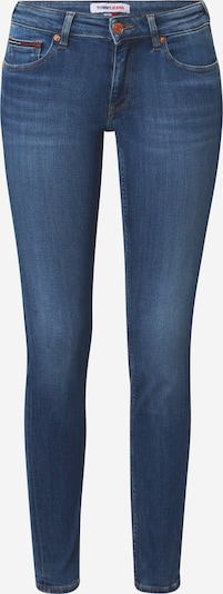 Jeans 'Sophie' Tommy Jeans pe albastru, Vizualizare produs