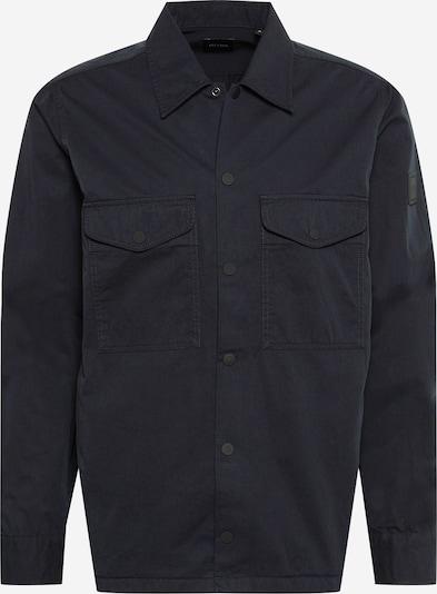 Camicia 'Lovel' BOSS Casual di colore nero, Visualizzazione prodotti