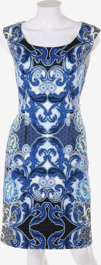 Phase Eight Dress in M in Blue, Item view