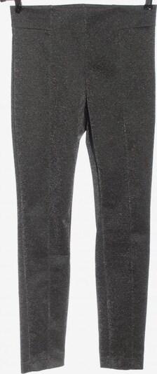 Janina Stoffhose in S in schwarz, Produktansicht