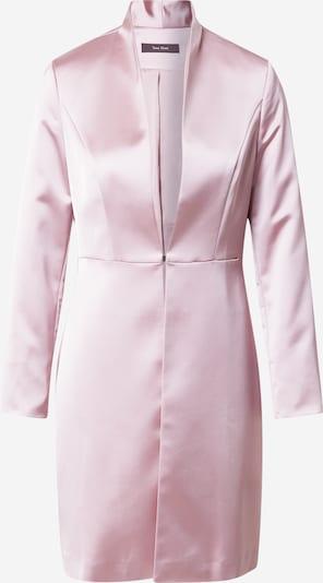 Vera Mont Blazer en rose, Vue avec produit