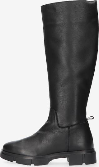 """Tango Stiefel """"ROMY"""" in schwarz, Produktansicht"""