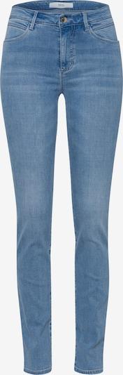 BRAX Jeans 'Shakira' in blue denim, Produktansicht