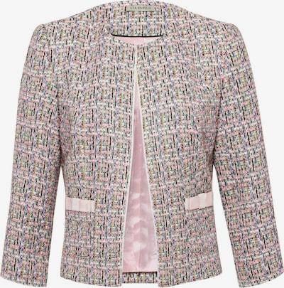 Uta Raasch Blazer in pink, Produktansicht