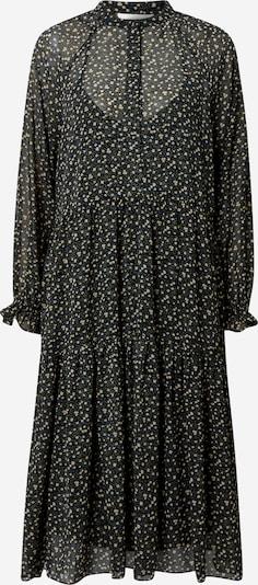 Suknelė 'Della' iš SECOND FEMALE , spalva - kremo / juoda, Prekių apžvalga