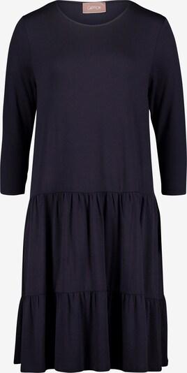 Cartoon Kleid in blau, Produktansicht