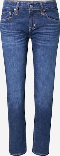 AG Jeans Jeansy w kolorze niebieski denimm, Podgląd produktu