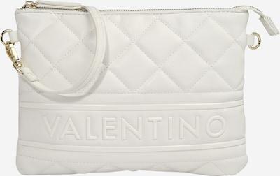 Valentino Bags Sac à bandoulière 'ADA' en blanc, Vue avec produit