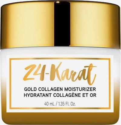 Physicians Formula Moisturizer '24-Karat Gold Collagen' in weiß, Produktansicht