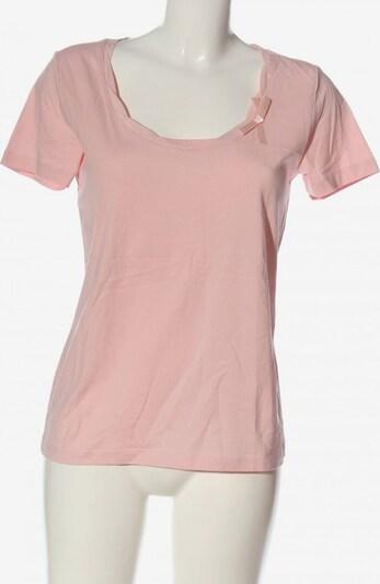 CHEER T-Shirt in M in pink, Produktansicht