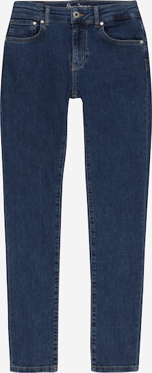 Pepe Jeans Jeans 'TEO' in Blue denim, Item view