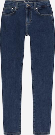 Jeans 'TEO' Pepe Jeans di colore blu denim, Visualizzazione prodotti