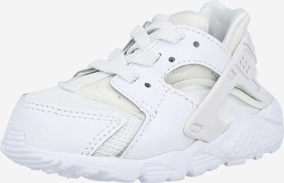 Nike Sportswear Sneaker 'Huarache Run' in weiß, Produktansicht