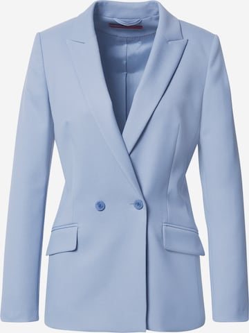 HUGO Bleiser 'Anomis', värv sinine