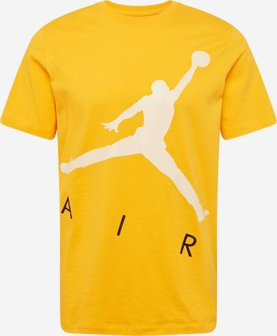 Jordan Paita värissä keltainen / musta / valkoinen, Tuotenäkymä