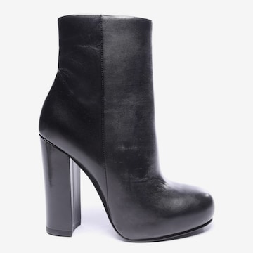 ASH Dress Boots in 37 in Black