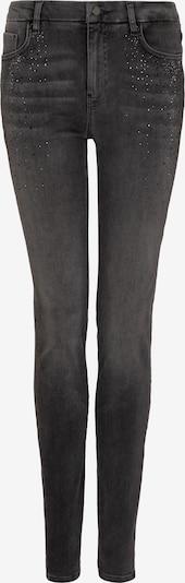 s.Oliver BLACK LABEL Jeans in grau, Produktansicht