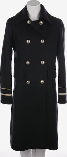Fay Jacket & Coat in L in marine blue, Item view