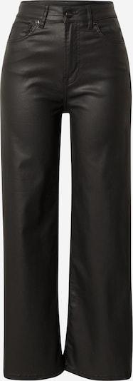Pepe Jeans Jeans 'LEXA GLOSS' i svart, Produktvy