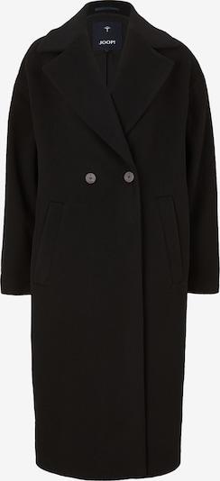 JOOP! Mantel in schwarz, Produktansicht