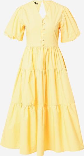 DeFacto Haljina u žuta, Pregled proizvoda