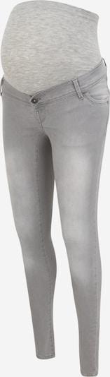 LOVE2WAIT Vaquero en gris, Vista del producto