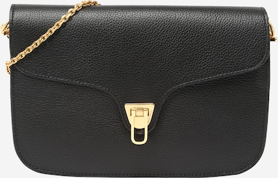 Coccinelle Crossbody bag 'Beat Soft' in Black, Item view