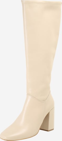 LeGer by Lena Gercke Boot 'Mira' in cream, Item view
