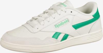 REEBOK Sportschoen in de kleur Groen, Productweergave