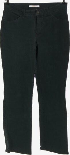 MAC Slim Jeans in 29 in grün, Produktansicht