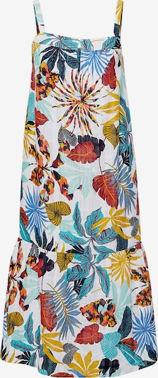 ESPRIT Kleid in mischfarben, Produktansicht