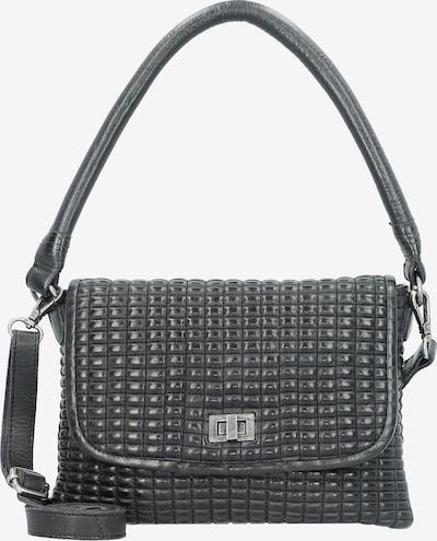 Taschendieb Wien Tasche in schwarz, Produktansicht