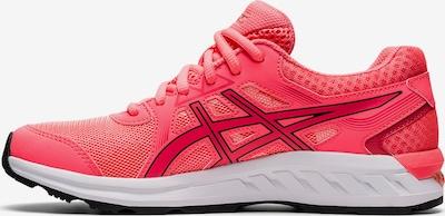 ASICS Schuh in koralle, Produktansicht