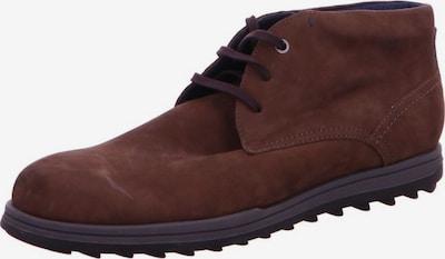 SIOUX Stiefel in braun, Produktansicht