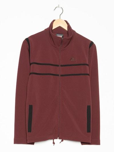 KAPPA Jacket & Coat in S-M in Red violet, Item view