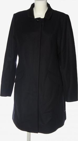 HUGO BOSS Übergangsmantel in XL in schwarz, Produktansicht