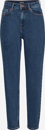 PIECES Jeans in blau, Item view