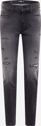 HOLLISTER Džíny - šedá džínová, Produkt