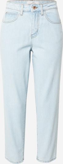 JDY Jeans in hellblau, Produktansicht