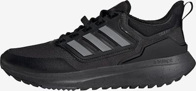 ADIDAS PERFORMANCE Running Shoes 'EQ21' in Grey / Dark grey / Black, Item view